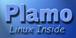 Plamo-Linux-JP