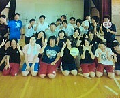 4OTH雲仙クラス