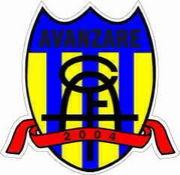 AVANZARE.F.C.T