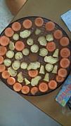 果物・野菜乾燥機