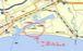 苫小牧☆キラキラ海岸☆