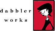 +dabbler works+