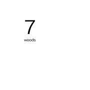 7woods