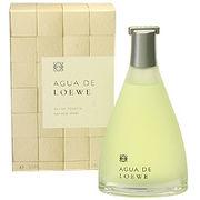 PERFUMES LOEWE (ロエベの香水)