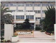 高松市立花園小学校