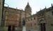 ☆Universidad de Salamanca☆