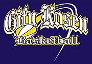 岐阜高専バスケットボール部