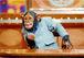 チンパンニュース同好会