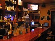 Bar BUBBLES 213