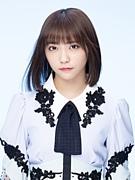 【SKE48】仲村和泉【8期生】