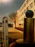 1988〜1989生まれ 元小卒業生