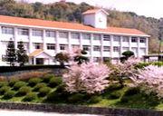 兵庫県立淡路高等学校一宮分校
