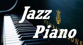 ジャズピアノを弾きまっす!