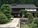 古民家・鳥取県の日南町