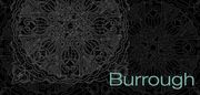 Vis Burrough(ヴィズ バロウ)
