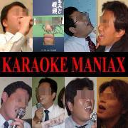 KARAOKE MANIAX
