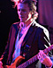 John Taylor - The Bassist