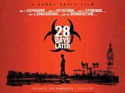 28日後〜28 Days Later〜