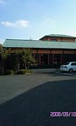 熊谷市街外れの店【珈健堂茶店】