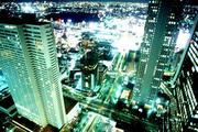 東京出身群馬在住