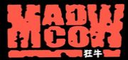 『MAD COW』