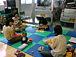 広島育児サークルmama's cafe