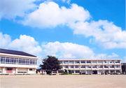 水戸市立渡里小学校