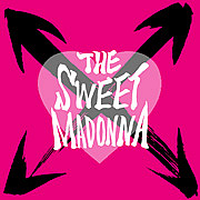 THE SWEET MADONNA