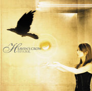 Heaven's Crow