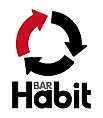 BAR Habit