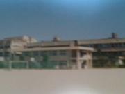 熊本市立錦ヶ丘中学校