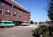 瀬谷幼稚園(横浜市)