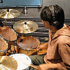 MDL(Mochiduki Drum Lab)