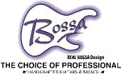 Bossa ベース