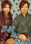 ☆Self My Melody☆