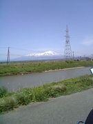 酒田っ子の集い in 関東