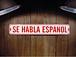 SFC Español 07'