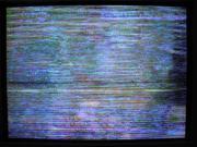 テレビ・ラジオの電波障害