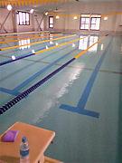 東邦大学医学部水泳部 SWIM&FAN