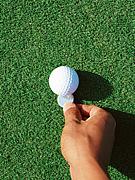 田園都市線きまぐれゴルフコミュ