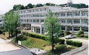 佐賀県立伊万里商業高等学校