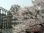 兵庫県西脇市立西脇中学校