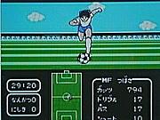 山産FC(フットサルクラブ)