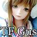 TF Gus