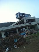 日本震災福祉支援協会