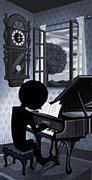 silent room【pop'n】