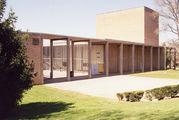 Blount County Japanese School