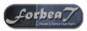 ForbeaT(House/Trance Party)