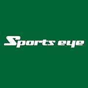 スポーツ アイ