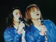 〜24/7〜G TOUR